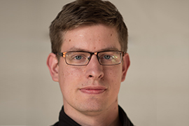 Robert Nyqvist