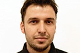 Raif Ademi - person2-270x180-
